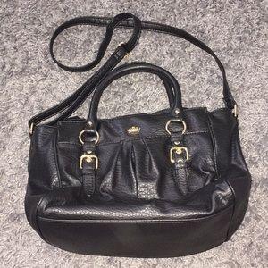 ⚡️SALE⚡️Juicy Couture purse